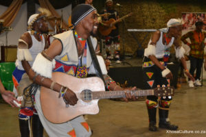 ubuntu-cultural-festival-african-music-dance-food-games-pics-by-xhosa-culture-70