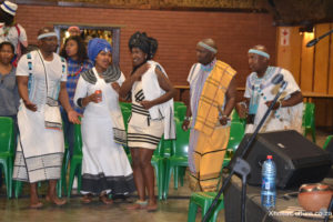 ubuntu-cultural-festival-african-music-dance-food-games-pics-by-xhosa-culture-75