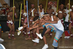 ubuntu-cultural-festival-african-music-dance-food-games-pics-by-xhosa-culture-8