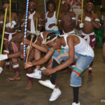 ubuntu-cultural-festival-african-music-dance-food-games-pics-by-xhosa-culture-9