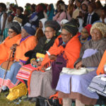 Umkhosi wokuKhahlela ka Xhosa, Nqadu Great Place - pics by Hlathi - Sbu Jali Tsipa of Ramesu.co.za Photography (153)