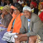 Umkhosi wokuKhahlela ka Xhosa, Nqadu Great Place - pics by Hlathi - Sbu Jali Tsipa of Ramesu.co.za Photography (154)