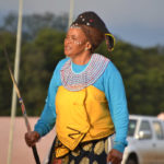 Umkhosi wokuKhahlela ka Xhosa, Nqadu Great Place - pics by Hlathi - Sbu Jali Tsipa of Ramesu.co.za Photography (166)