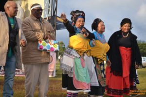 Umkhosi wokuKhahlela ka Xhosa, Nqadu Great Place - pics by Hlathi - Sbu Jali Tsipa of Ramesu.co.za Photography (171)