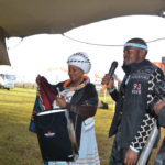 Umkhosi wokuKhahlela ka Xhosa, Nqadu Great Place - pics by Hlathi - Sbu Jali Tsipa of Ramesu.co.za Photography (184)