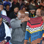 Umkhosi wokuKhahlela ka Xhosa, Nqadu Great Place - pics by Hlathi - Sbu Jali Tsipa of Ramesu.co.za Photography (189)