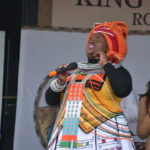 Umkhosi wokuKhahlela ka Xhosa, Nqadu Great Place - pics by Hlathi - Sbu Jali Tsipa of Ramesu.co.za Photography (207)