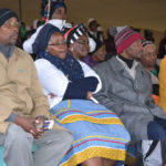 Umkhosi wokuKhahlela ka Xhosa, Nqadu Great Place - pics by Hlathi - Sbu Jali Tsipa of Ramesu.co.za Photography (220)
