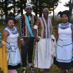 Umkhosi wokuKhahlela ka Xhosa, Nqadu Great Place - pics by Hlathi - Sbu Jali Tsipa of Ramesu.co.za Photography (225)