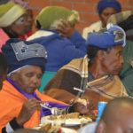 Umkhosi wokuKhahlela ka Xhosa, Nqadu Great Place - pics by Hlathi - Sbu Jali Tsipa of Ramesu.co.za Photography (276)