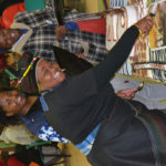 Umkhosi wokuKhahlela ka Xhosa, Nqadu Great Place - pics by Hlathi - Sbu Jali Tsipa of Ramesu.co.za Photography (285)