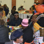Umkhosi wokuKhahlela ka Xhosa, Nqadu Great Place - pics by Hlathi - Sbu Jali Tsipa of Ramesu.co.za Photography (286)