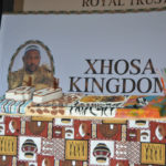 Umkhosi wokuKhahlela ka Xhosa, Nqadu Great Place - pics by Hlathi - Sbu Jali Tsipa of Ramesu.co.za Photography (55)